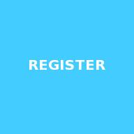img-register-light