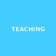 img-teaching-light