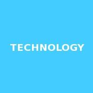 img-technology