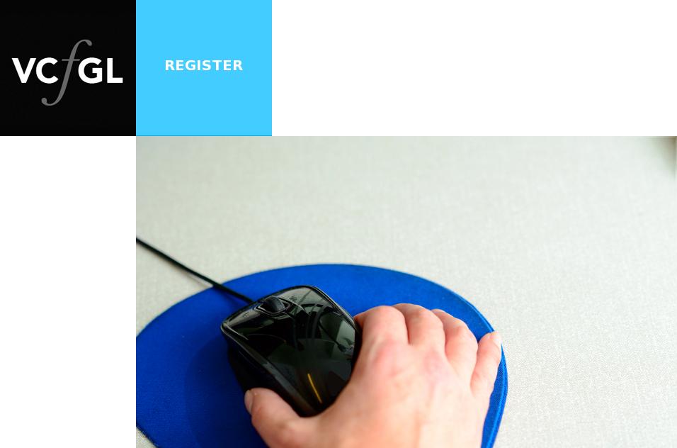 img_register-full.jpg